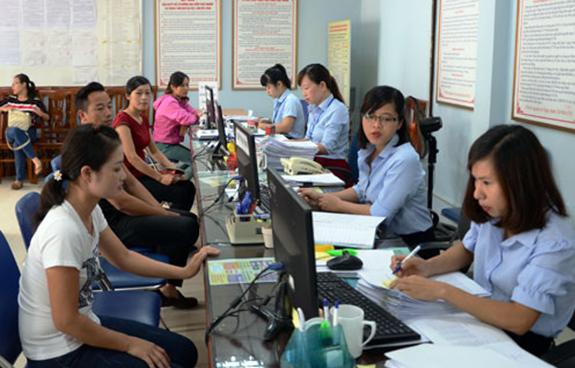 Toàn tỉnh có 90% dân số tham gia Bảo hiểm y tế