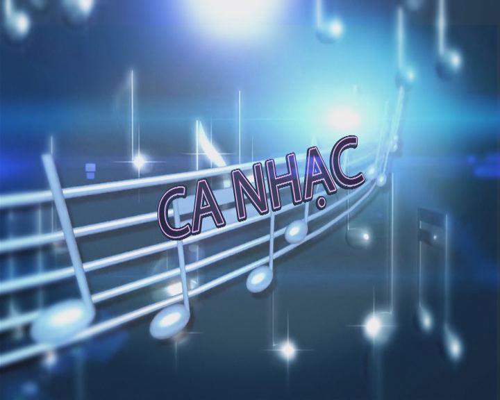 Ca nhạc: Về miền Quan họ