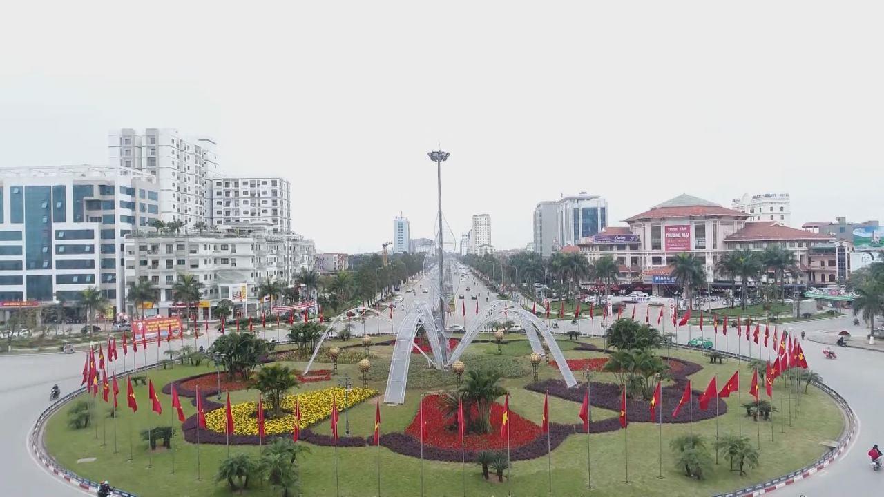 Những thành tựu nổi bật của thành phố Bắc Ninh hơn 3 năm phấn đấu trở thành đô thị loại I