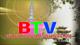 Trường Đại học TDTT Bắc Ninh khai mạc Ngày sách Việt Nam lần thứ 5