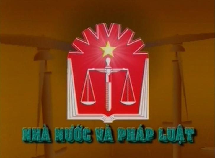 Nhà nước và pháp luật: Hoạt động cho thuê nhà xưởng