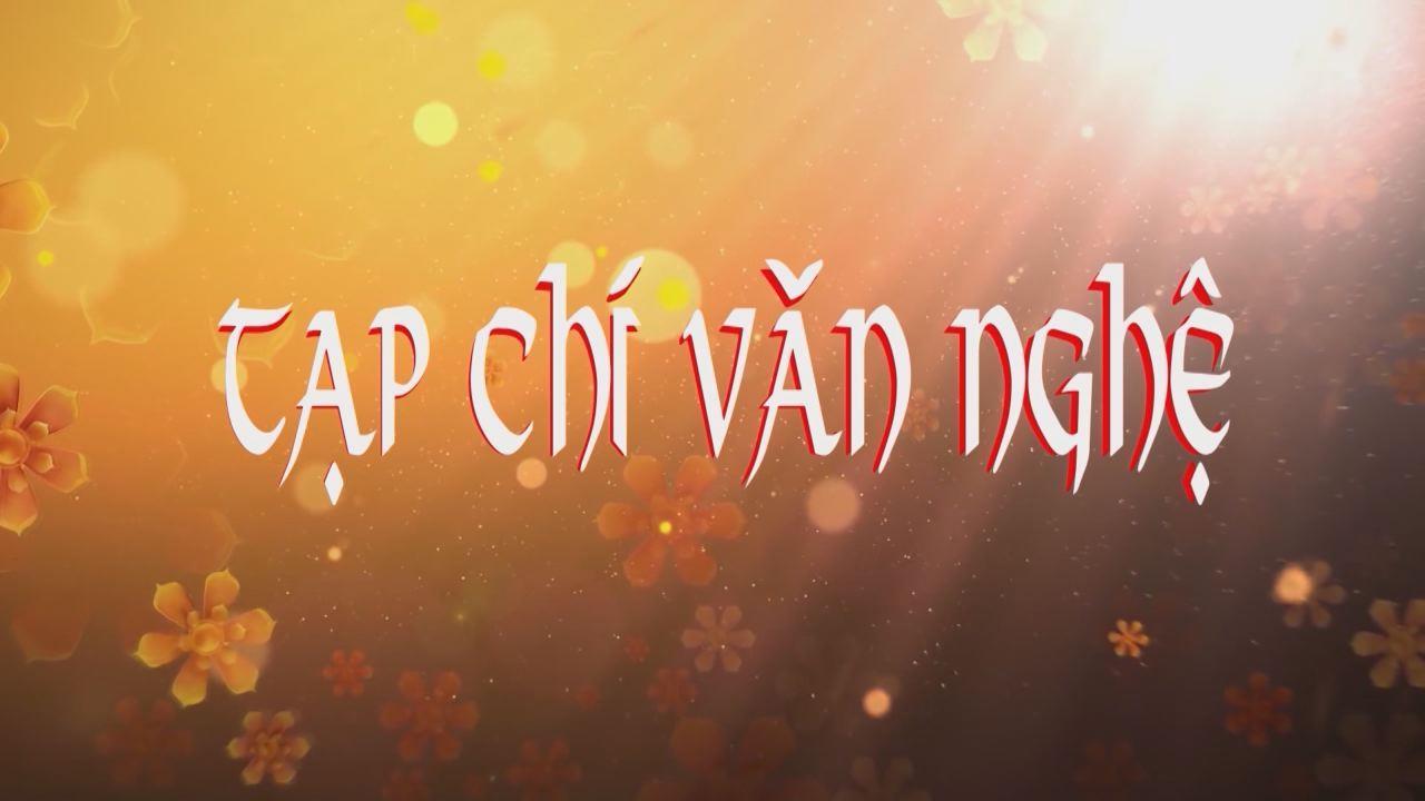 Vấn vương thơ Kim Dung