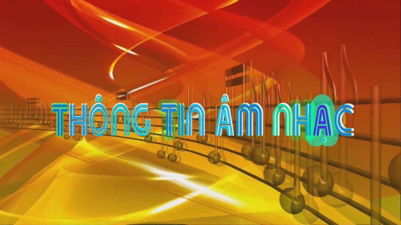 Những bản hit nhạc Việt ấn tượng trong tháng 6