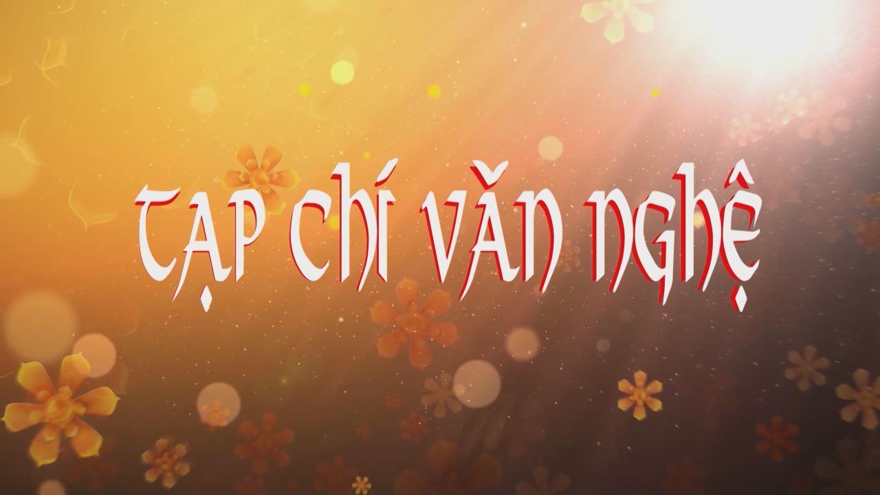 Nguyễn Thái Sơn và tình yêu với văn học