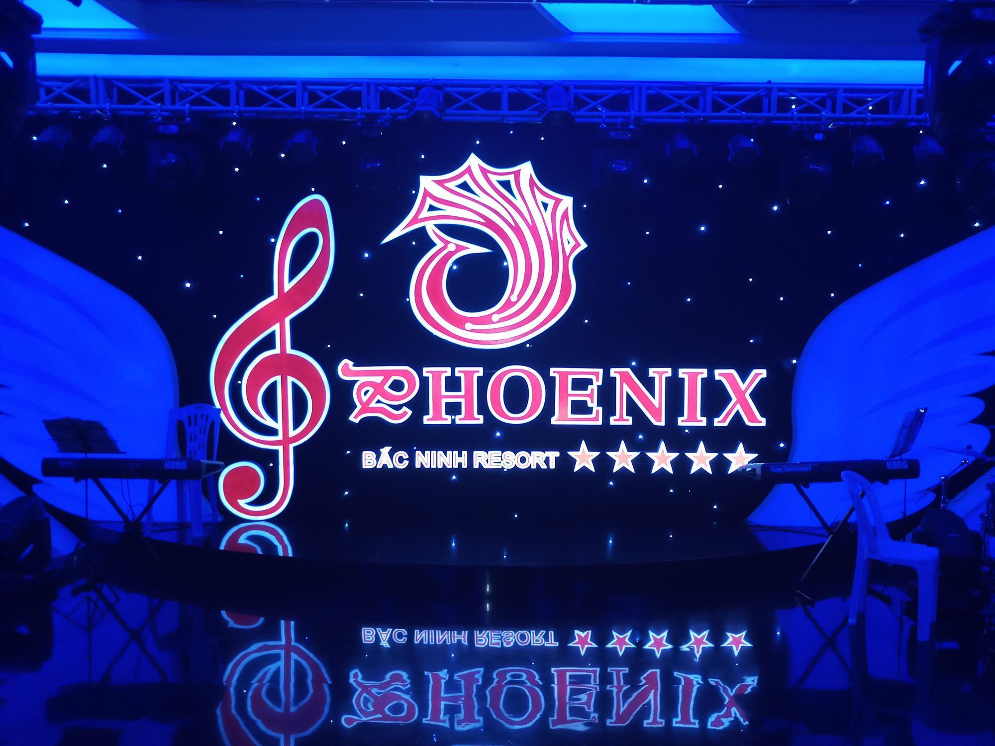 Bolero - Phoenix cuối tuần số 1 chủ đề Tình Đời đoạn 2