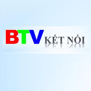 Tin nhanh BTV kết nối