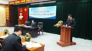 Cục Hải quan Bắc Ninh tổng kết 5 năm thực hiện Kế hoạch phối hợp chống buôn lậu và gian lận thương mại