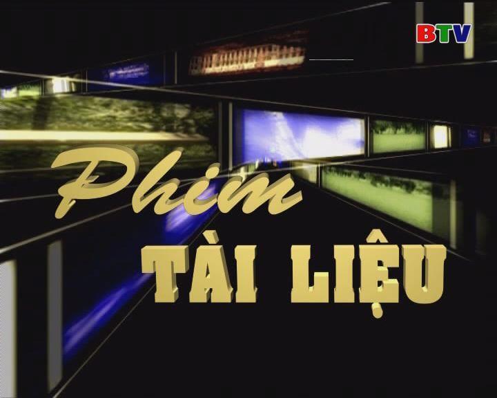 PTL: 18 lần Bác Hồ về thăm tỉnh Bắc Ninh