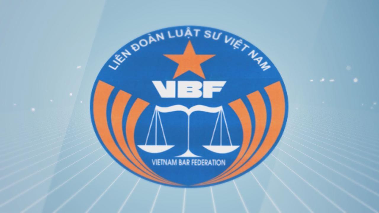 Vai trò của luật sư trong các vụ án tranh chấp dân sự