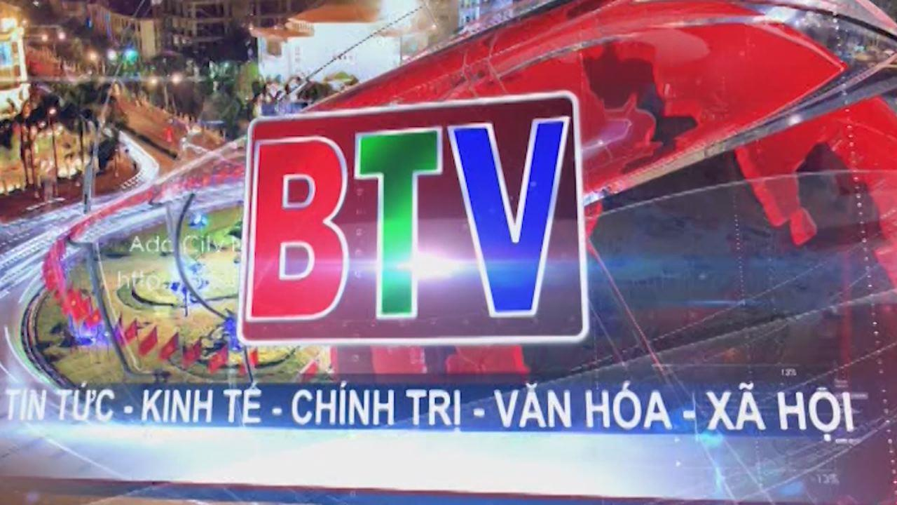 Bắc Ninh thành lập 4 đoàn kiểm tra khắc phục những vụ việc tồn đọng