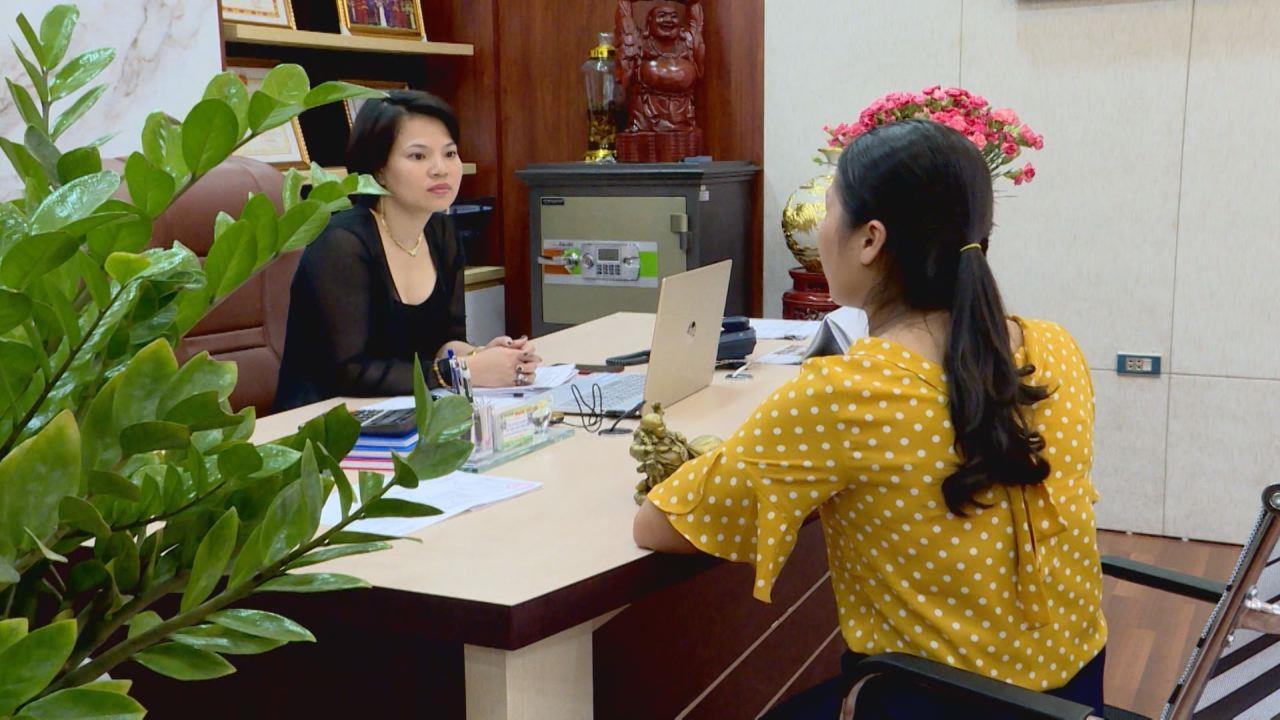 Đất học Kinh Bắc số 1 năm 2019