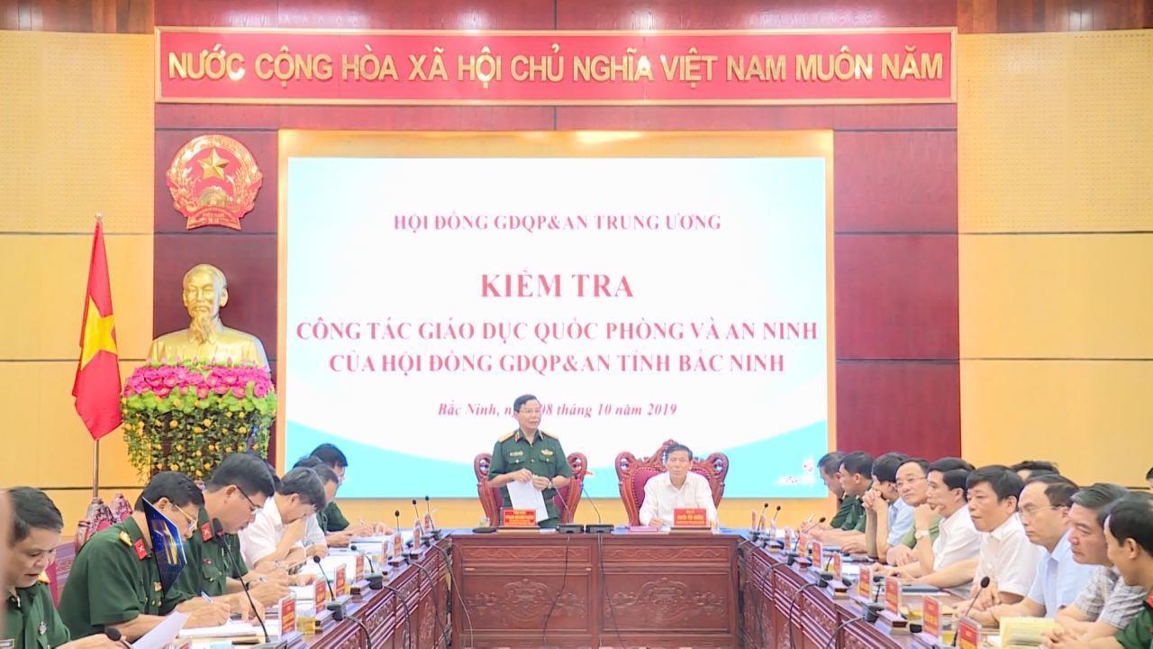 Toàn tỉnh ra quân hưởng ứng Tết trồng cây năm 2019