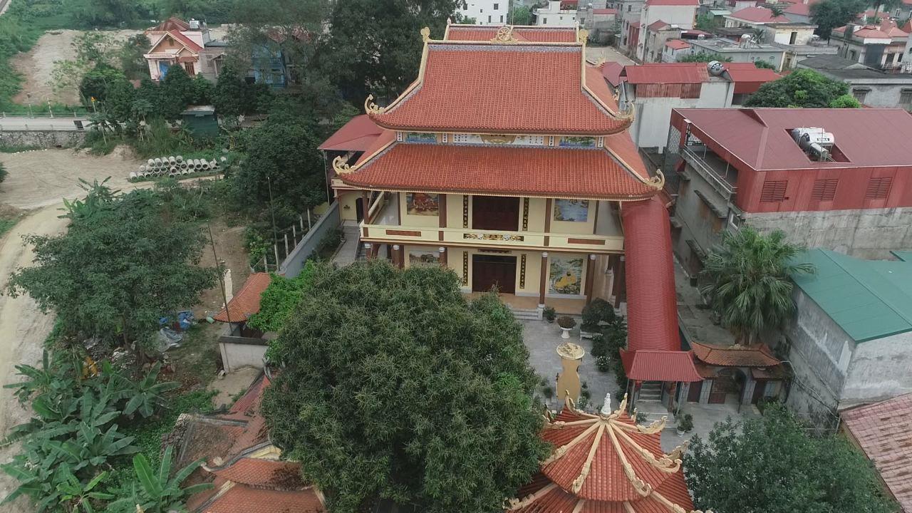 Hội Lim xưa và nay