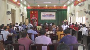 Khai mạc Lễ hội vùng Lim Xuân Kỷ Hợi 2019