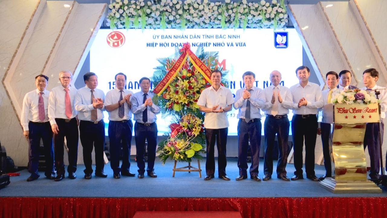 Đồng hành cùng Festival Bắc Ninh - 2019 số 2 phần 1