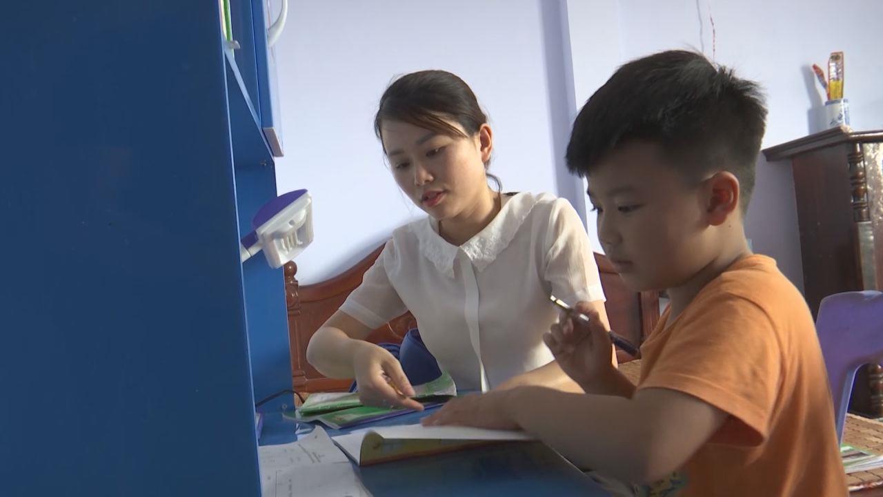 Phụ nữ Bắc Ninh xây dựng gia đình hạnh phúc văn minh