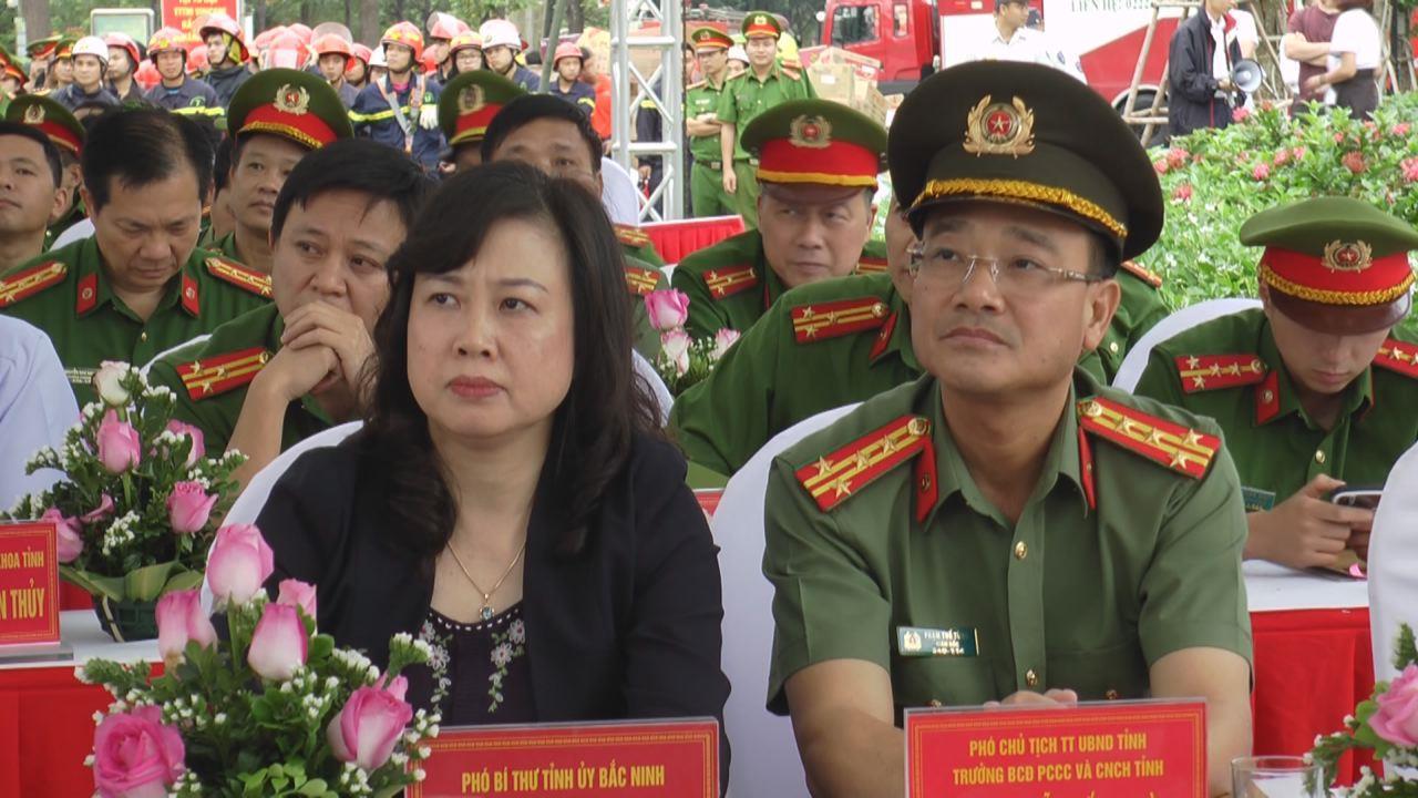 Tranh Đông Hồ nét dân gian lưu giữ hơn dân tộc