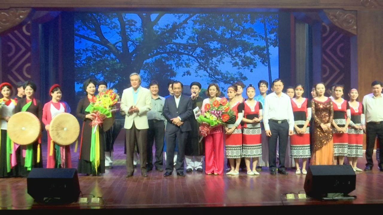 Farmtrip - Khám phá miền quê văn hiến Kinh Bắc - Bắc Ninh