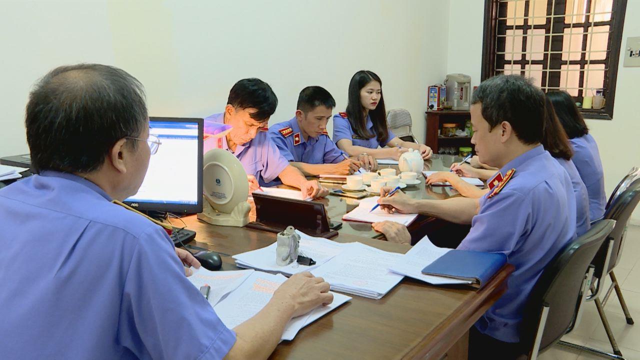 HĐND tỉnh bàn giải pháp hỗ trợ khởi nghiệp cho Thanh niên và Phụ nữ
