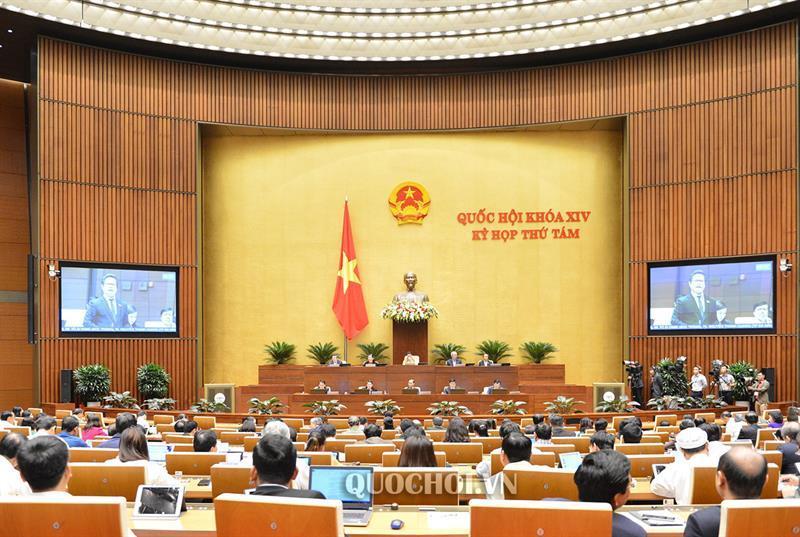 Bế mạc giải Vô địch Vật tự do, Vật dân tộc tỉnh Bắc Ninh năm 2019