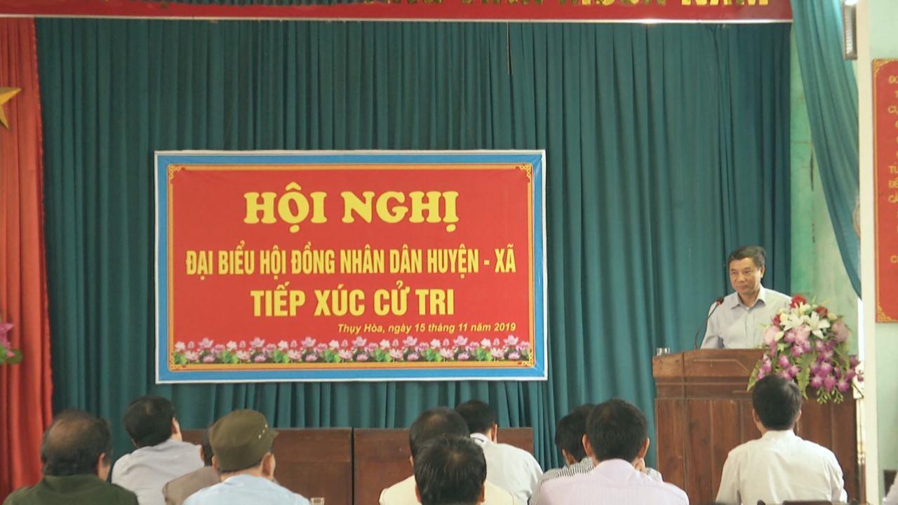 Chỉ đạo của Bộ Y tế và UBND tỉnh Bắc Ninh vầ sán lợn