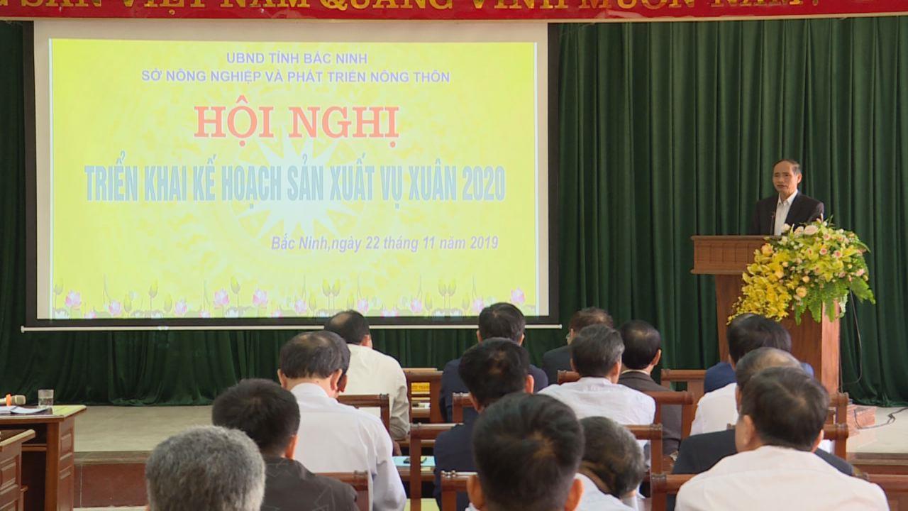 Thăm quan mô hình Câu lạc bộ Liên thế hệ tự giúp nhau  thôn Quế Ổ, xã Chi Lăng, huyện Quế Võ