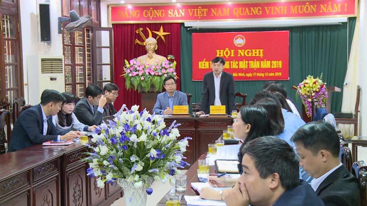 Bí thư Tỉnh ủy tiếp và làm việc với Phó Đại sứ Singapore