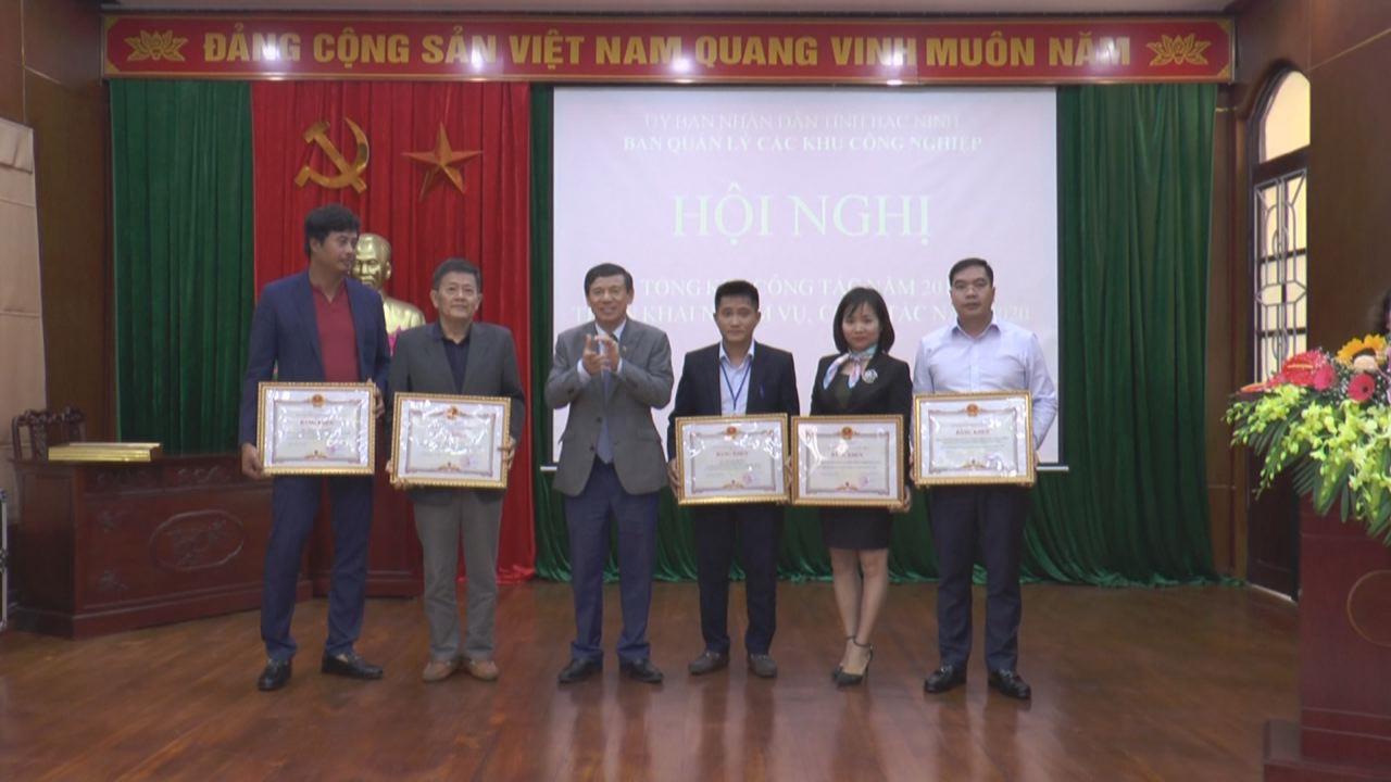 """Khai mạc Trưng bày chuyên đề """"Trường Sơn - Con đường huyền thoại"""""""