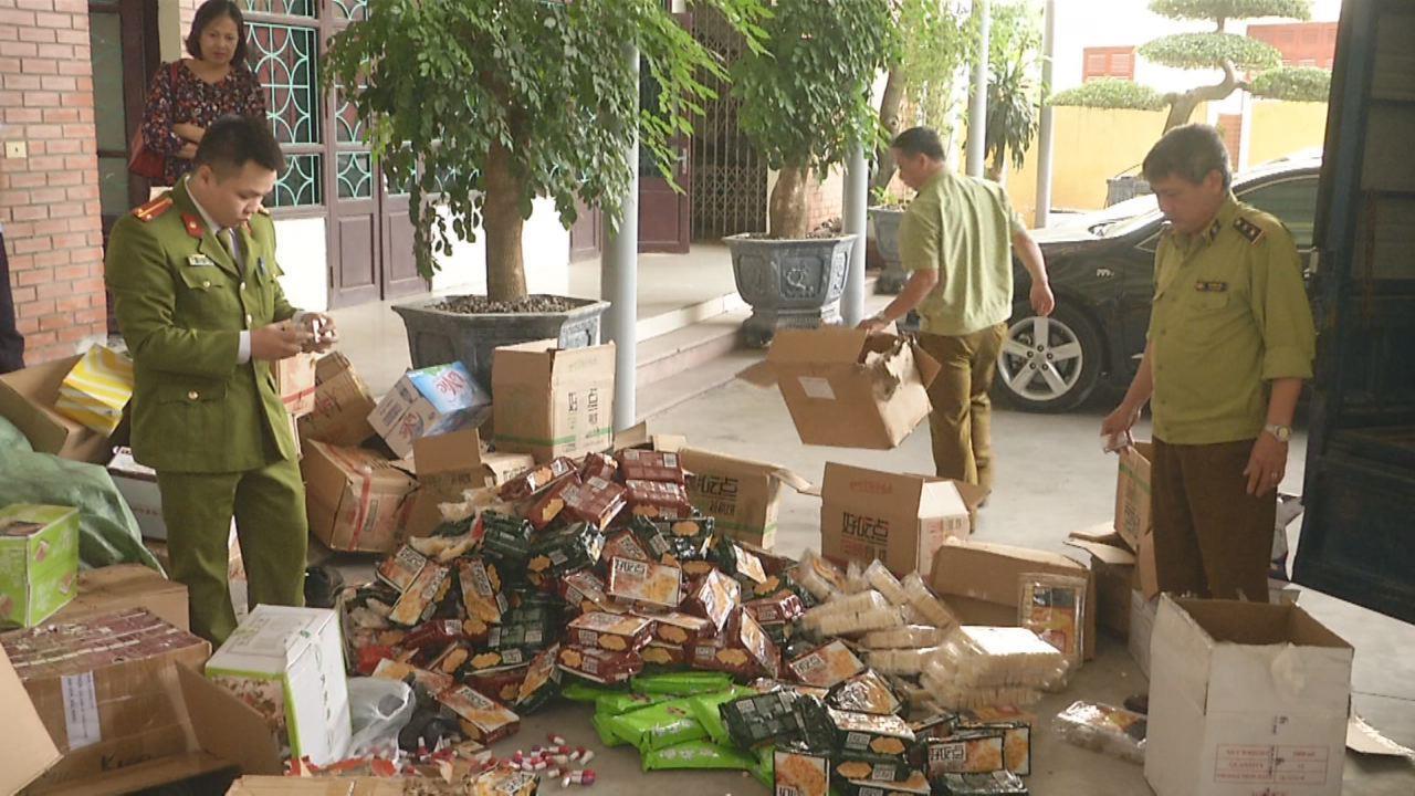 Bộ Quốc phòng kiểm tra công tác sẵn sàng chiến đấu tại Bộ CHQS tỉnh