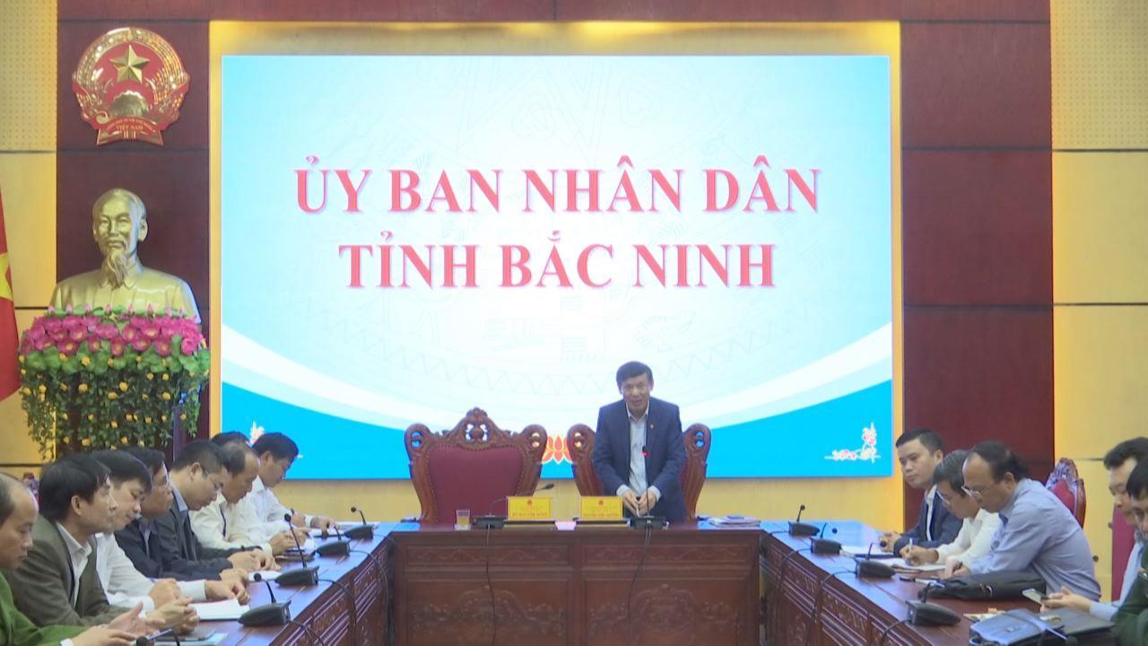 Tổng kết 15 năm thực hiện Chỉ thị 32 của Ban Bí thư Trung ương Đảng khóa IX