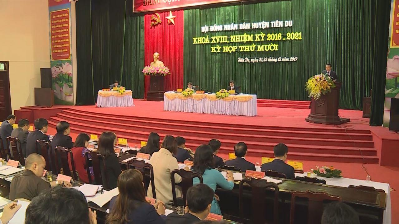 Cựu chiến binh Bắc Ninh trên mặt trận kinh tế