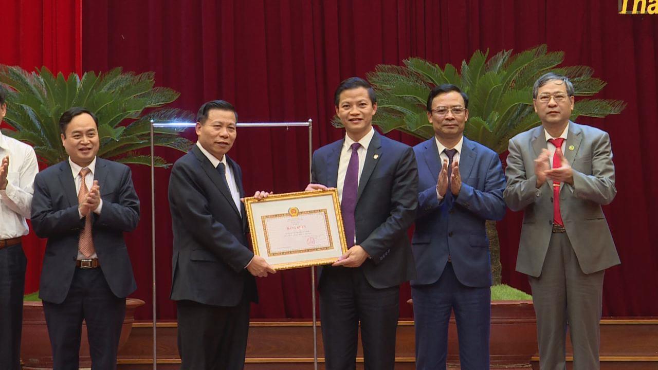 Thành phố Bắc Ninh triển khai nhiệm vụ năm 2020