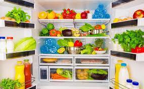 Phòng tránh ngộ độc thực phẩm ngày tết