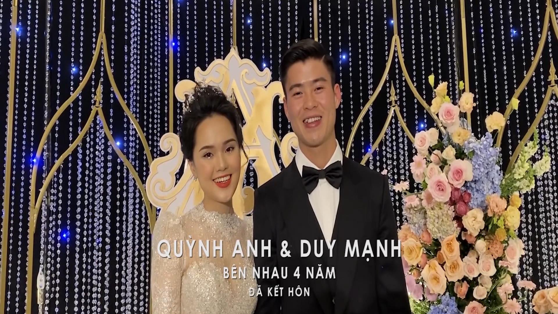 Sơn Tùng MTP, Hương Giang Idol, Nguyễn Trần Trung Quân… và những bản hit gây bão