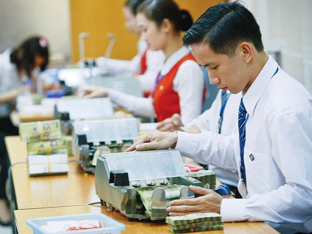 Tỉnh đoàn và Hội Liên hiệp Thanh niên tỉnh triển khai công tác Đoàn, Hội 6 tháng cuối năm