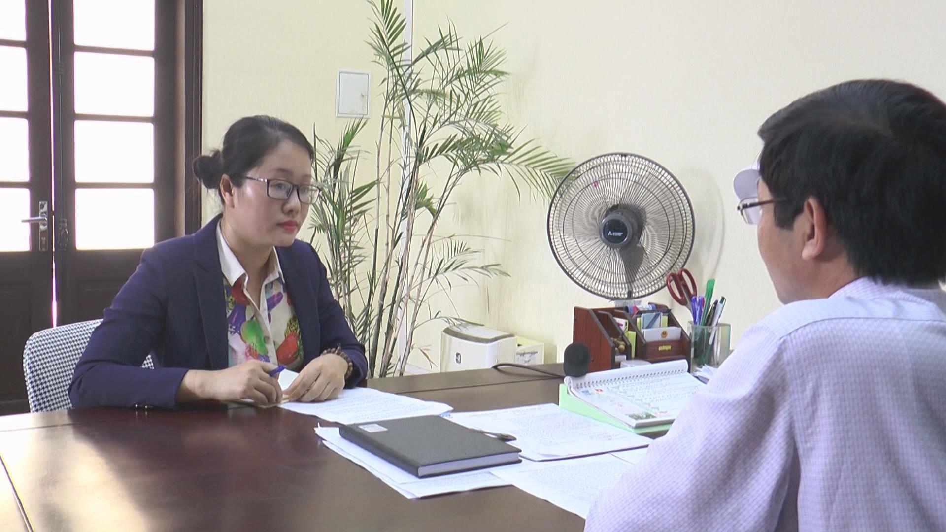 Tạo sức lan tỏa xây dựng văn hóa trong tiêu dùng hàng Việt