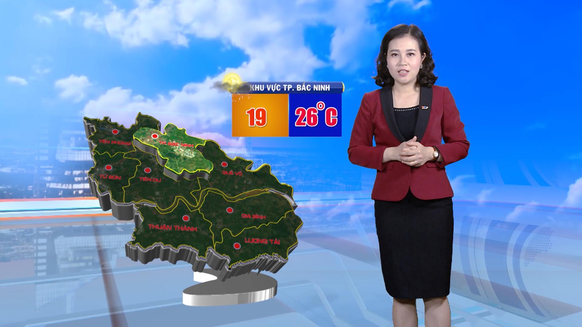 Thăm di tích Đền làng Hòa Đình