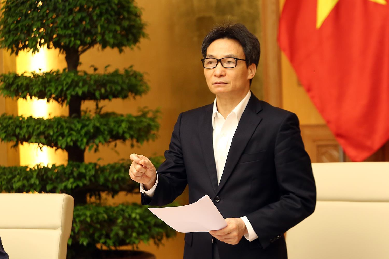 Bắc Ninh triển khai nhiệm vụ năm học 2019 – 2020.