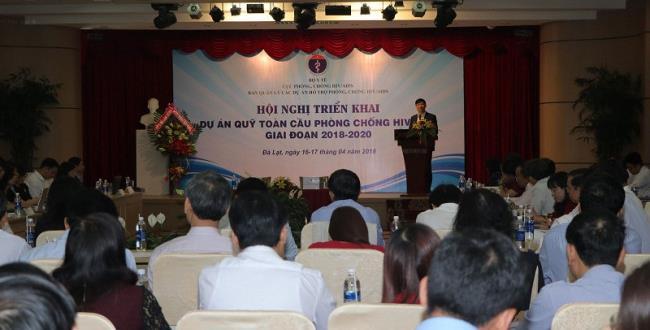 Đưa Nhà trưng bày thân thế và sự nghiệp đồng chí Hoàng Quốc Việt vào hoạt động
