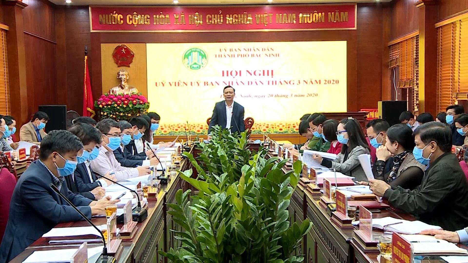 Những giá trị đặc sắc của chùa làng Thị Chung