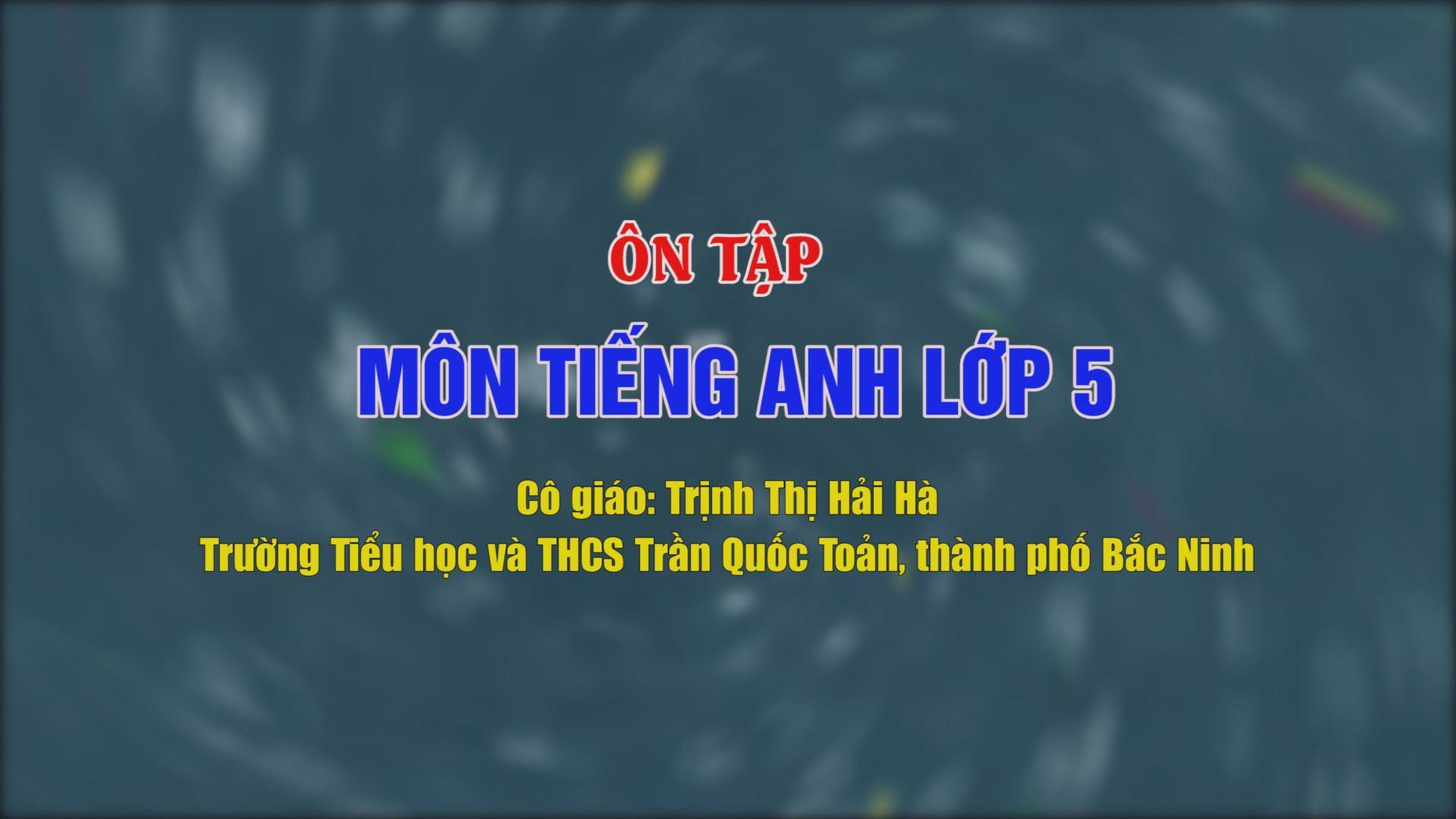 Kỷ niệm 65 năm ngày truyền thống ngành phát thanh truyền hình Bắc Ninh
