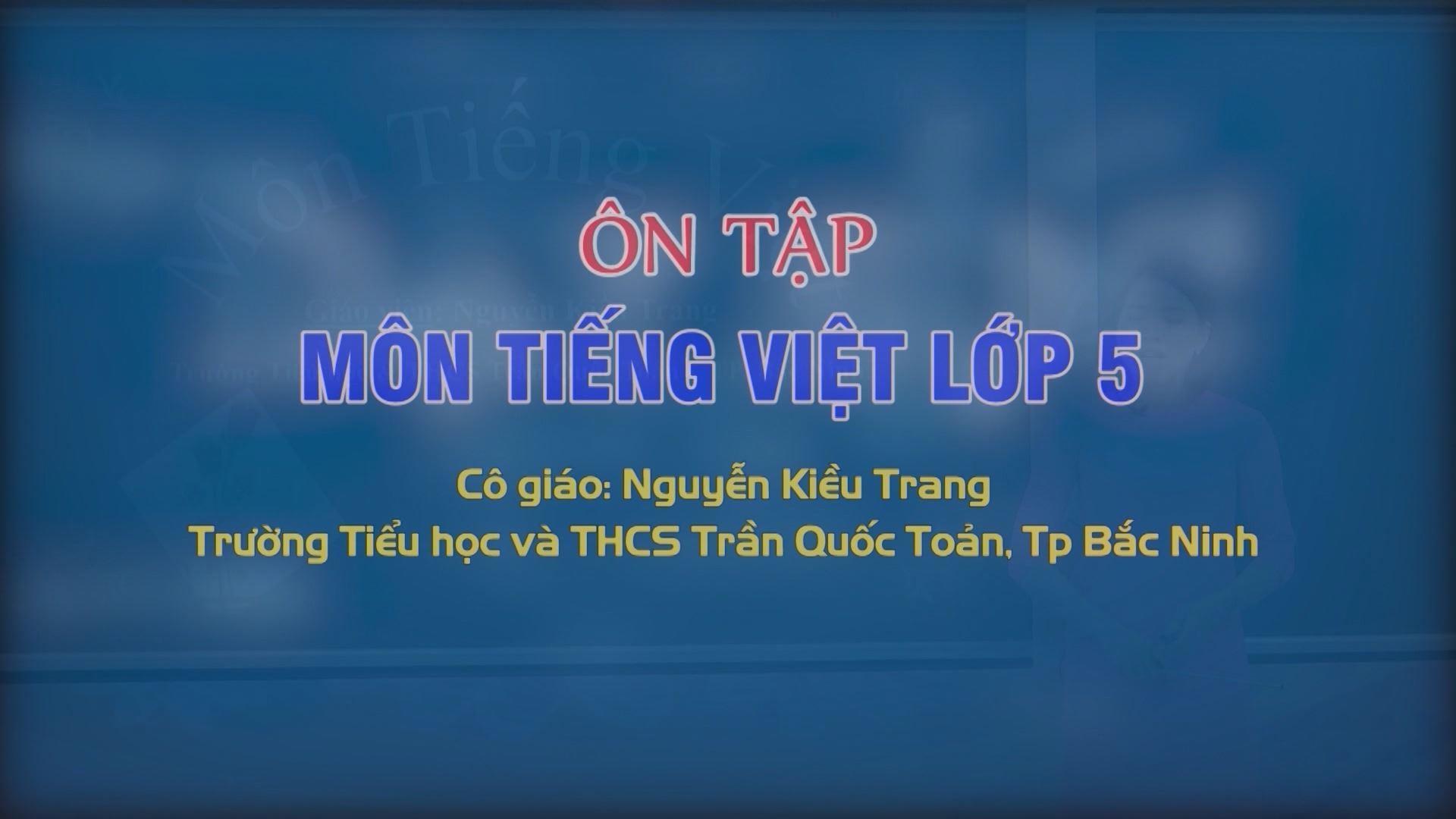 Đoàn công tác Tổng Liên đoàn Lao động Việt Nam làm việc tại Bắc Ninh