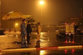 Bắc Ninh bắt đầu lập chốt kiểm soát các cửa ngõ từ ngày 4.4