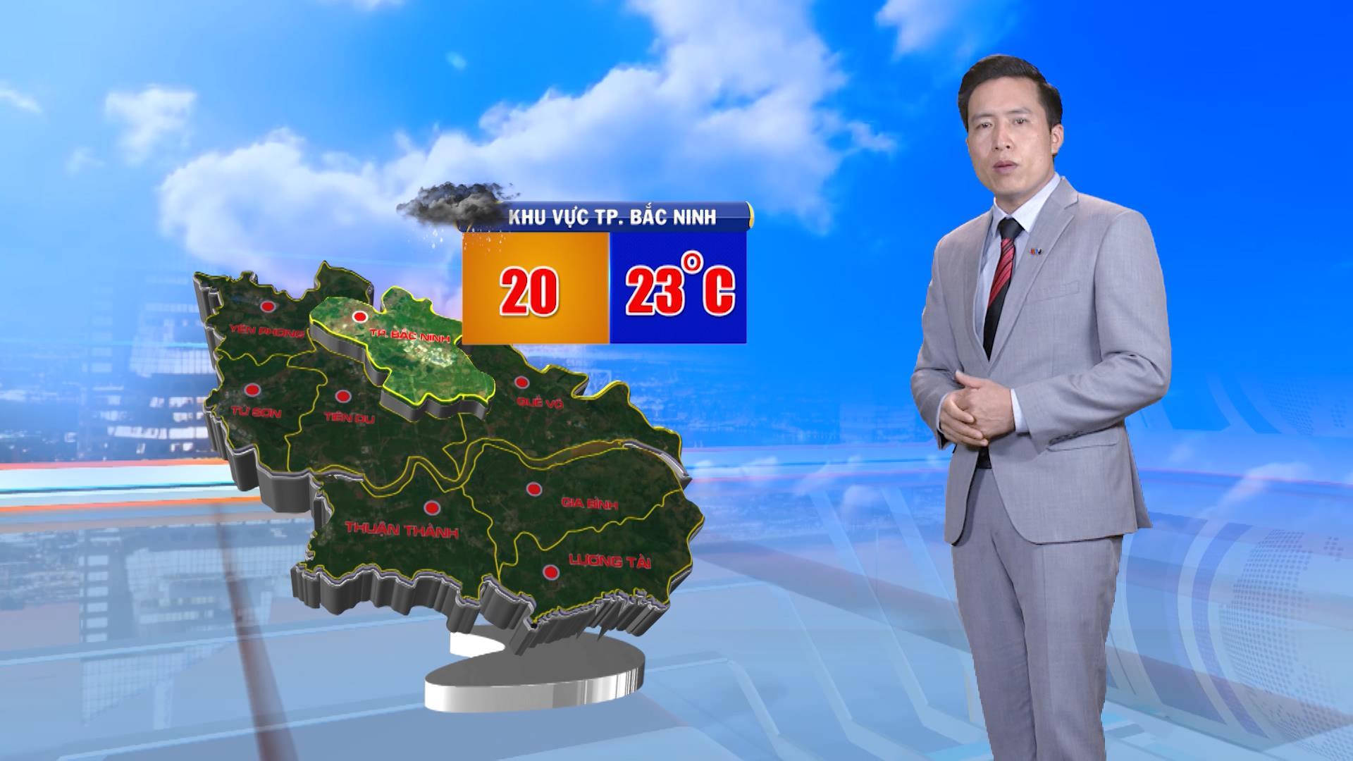 Khắc Việt trở lại Vpop kết hợp cùng ca sỹ Dương Hoàng Yến