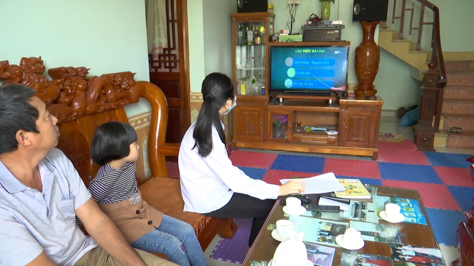 Những giá trị lịch sử của chùa làng Xuân Đồng
