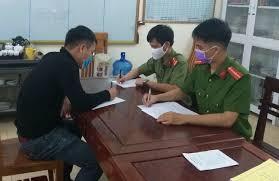 Thành phố Bắc Ninh lấy ý kiến phụ huynh học sinh về các khoản thu, chi đầu năm học