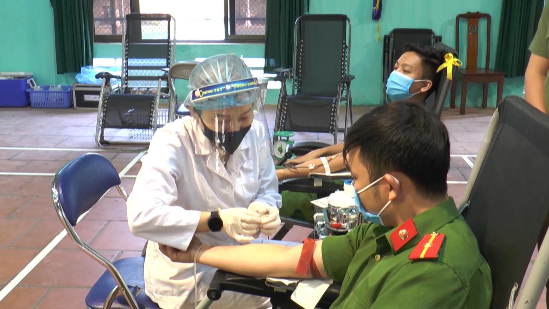 Bắc Ninh nỗ lực phòng, chống dịch Covid-19 – Nỗ lực từ thực tiễn