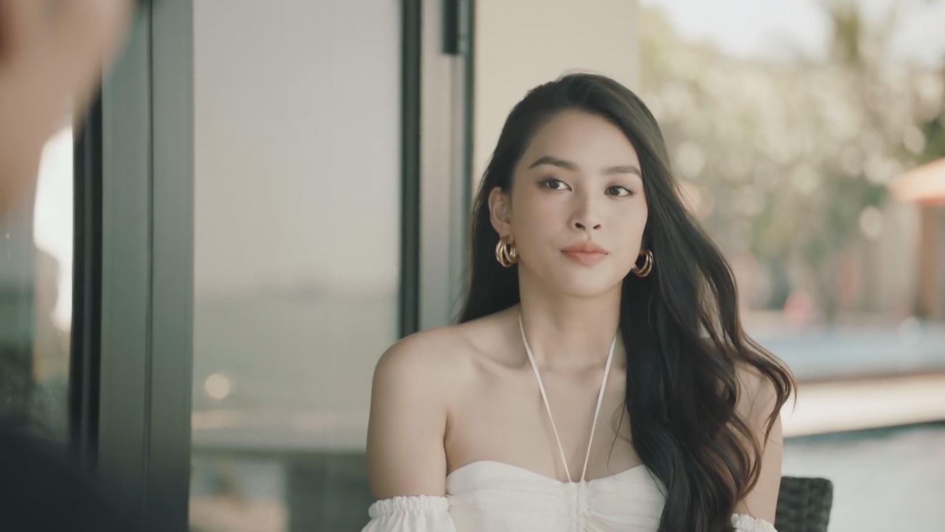 KICM và bản tình ca ngọt ngào trong MV mới ra mắt
