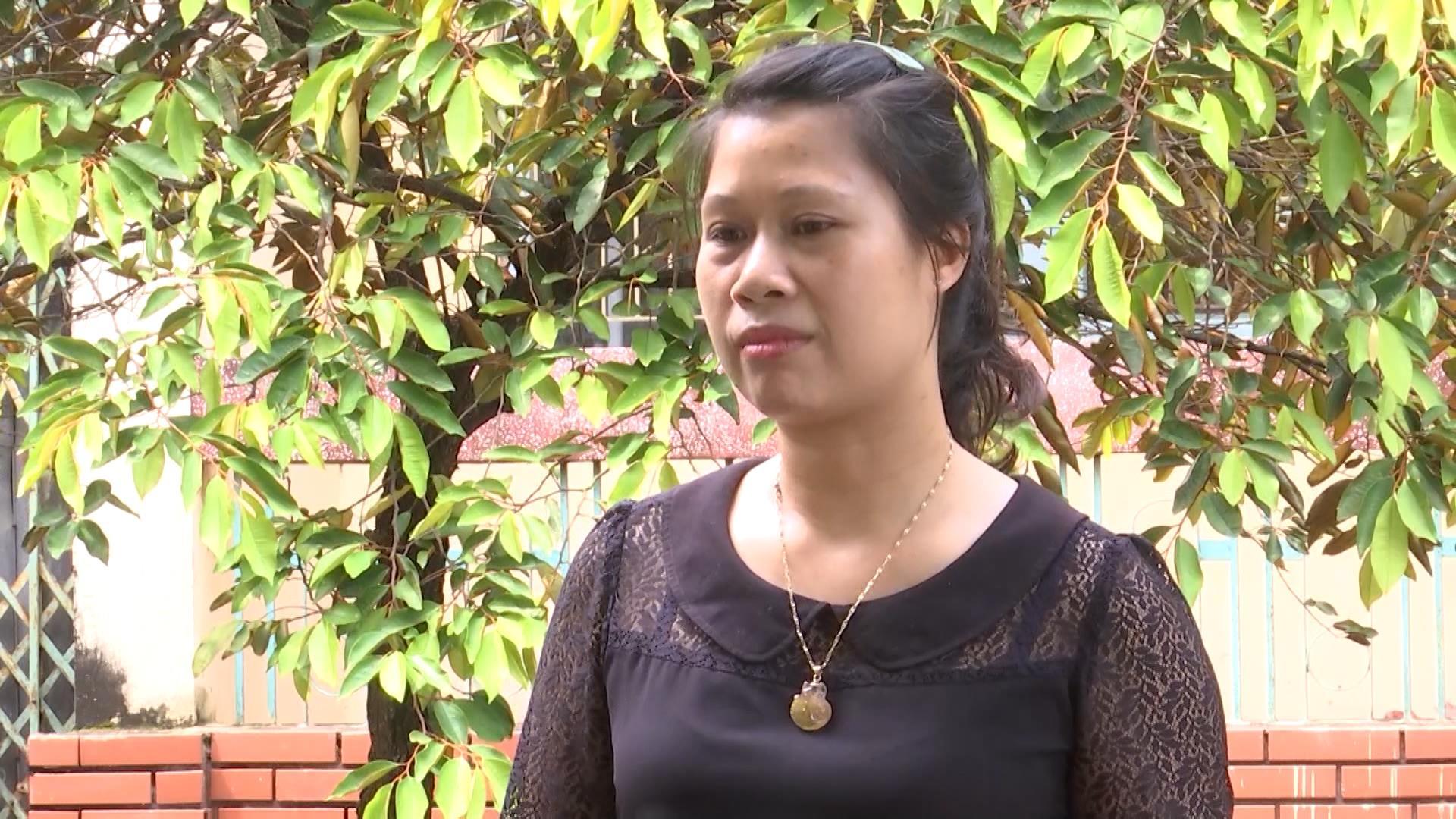 Bắc Ninh chung tay chăm lo, giáo dục trẻ em