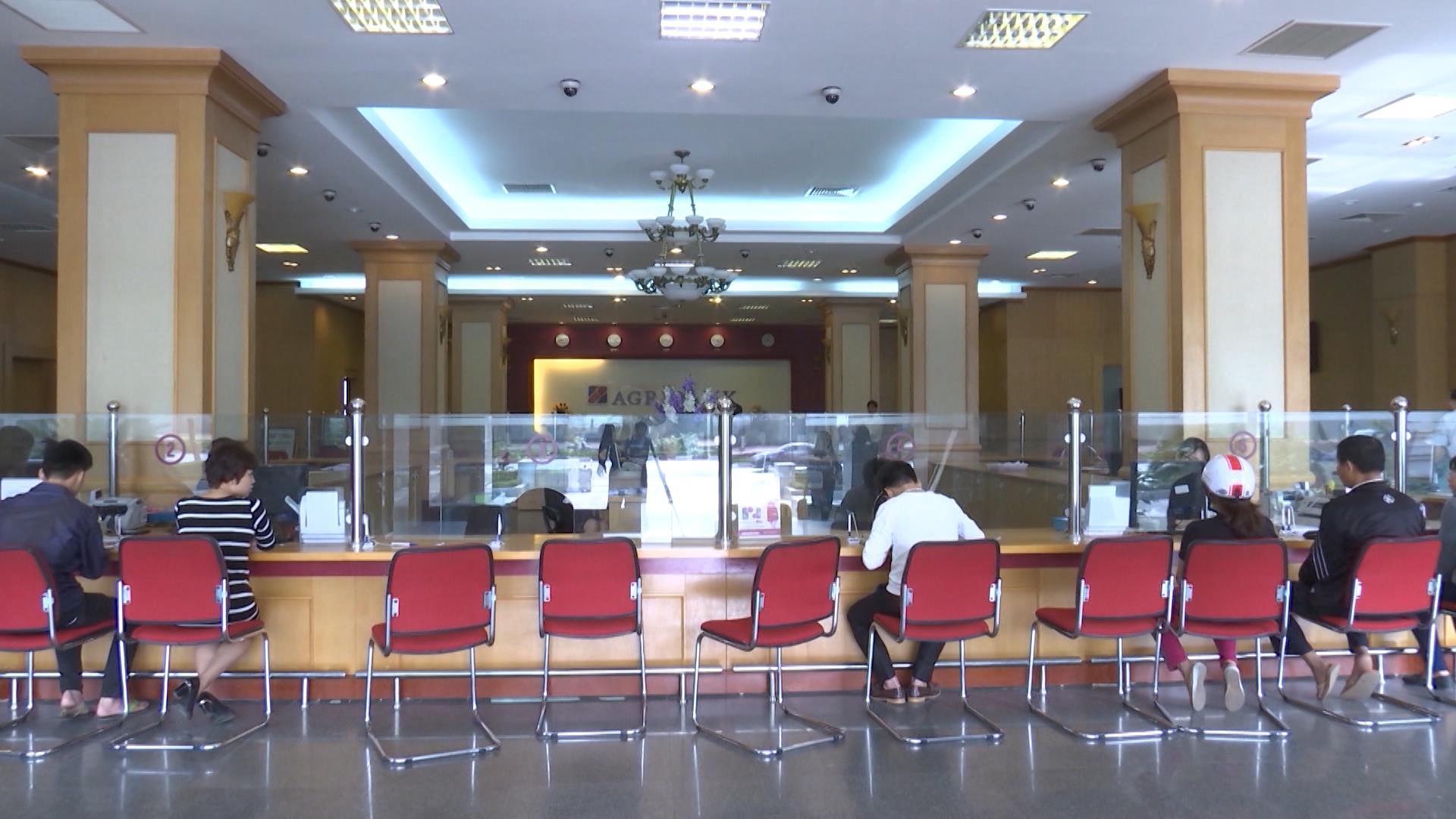 Bắc Ninh hỗ trợ doanh nghiệp phục hồi sản xuất sau dịch Covid